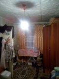 Квартира, 3 комнаты, 60 м². Фото 5.