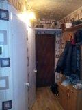 Квартира, 3 комнаты, 60 м². Фото 7.