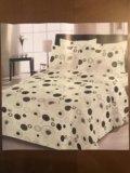 Пошив постельного белья по вашим размерам. Фото 2.