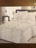 Пошив постельного белья по вашим размерам. Фото 3.