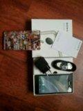 Sony xperia z3 (d6603). Фото 3.