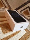 Продам айфон 6. Фото 1.