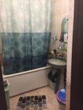 Квартира, 1 комната, 36.1 м². Фото 9.