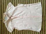 Рубашка 👚 для девочки 11-13 лет. Фото 2.