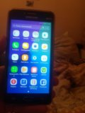 Samsung galaxy j2 prime. Фото 1.