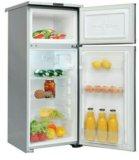Холодильник саратов. Фото 2.