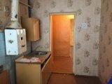 Квартира, 3 комнаты, 62 м². Фото 1.