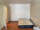 Квартира, 3 комнаты, 62 м². Фото 2.