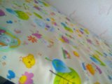 Детская кроватка+матрац. Фото 2.