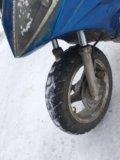 купить по запчастям снегоход в китае