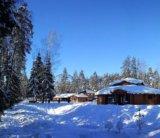 Дом, 140 м². Фото 4.