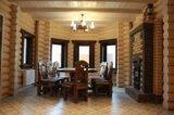 Дом, 140 м². Фото 5.
