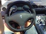 Кожаные оплетки пришивающиеся на руль. Фото 4.
