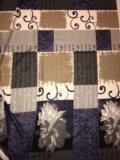 Пошив постельного белья по вашим размерам. Фото 1.