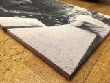 Холст-картина 100х60 см (интерьерная печать). Фото 2.