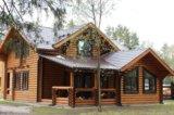 Дом, 140 м². Фото 1.