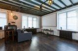 Квартира, студия, 32 м². Фото 1.