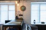 Квартира, студия, 32 м². Фото 2.