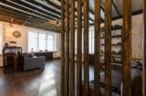 Квартира, студия, 32 м². Фото 3.