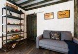 Квартира, студия, 32 м². Фото 7.