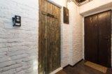 Квартира, студия, 32 м². Фото 9.