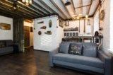 Квартира, студия, 32 м². Фото 12.
