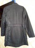 Пальто демисезон lawine. Фото 3.