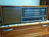 Радиола рекорд 314. Фото 1.