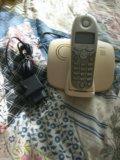 Стационарный телефон. Фото 1.