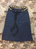 Новая юбка. Фото 3.