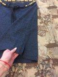 Новая юбка. Фото 4.