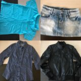Купить женская одежда киров
