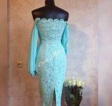Платье эксклюзивное.. Фото 1.