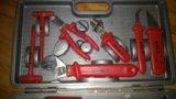 Набор иструментов срочно. Фото 1.