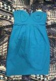 Платье asos (см. профиль). Фото 1.