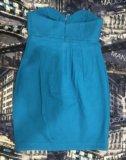 Платье asos (см. профиль). Фото 2.