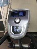 эллиптический тренажер как правильно заниматься чтобы похудеть