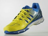 Кроссовки adidas мужские для игры в волейбол. Фото 1.