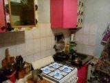 Квартира, 3 комнаты, от 50 до 80 м². Фото 3.