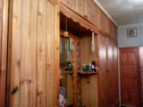 Квартира, 3 комнаты, от 50 до 80 м². Фото 1.