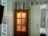 Квартира, 3 комнаты, от 50 до 80 м². Фото 10.