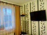 Квартира, 3 комнаты, от 50 до 80 м². Фото 11.