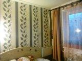 Квартира, 3 комнаты, от 50 до 80 м². Фото 12.