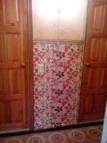 Квартира, 3 комнаты, от 50 до 80 м². Фото 13.