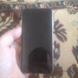 Айфон 6 16 гиг. Фото 2.