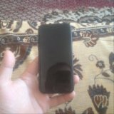 Айфон 6 16 гиг. Фото 4.