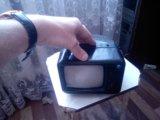 Телевизор автомобильный. Фото 2.
