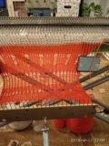 где в красноярске можно купить эко слим