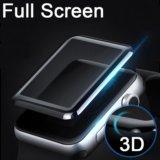 Закаленное стекло с цветной рамкой (fullscreen) для Meizu M6 DF mzColor-18 (black)