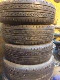 колпаки на колеса r15 тойота королла